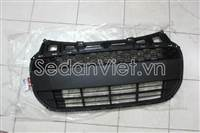 luoi-can-truoc-kia-morning-picanto-chinh-hang-865601y500