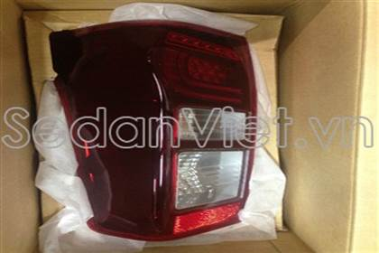 den-hau-trai-co-led-do-tham-isuzu-d-max