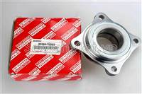 bi-may-o-truoc-toyota-fortuner-90369t0003-chinh-hang