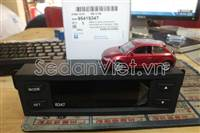 man-hinh-lcd-chevrolet-captiva-95418347-chinh-hang
