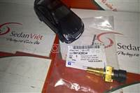 cam-bien-nhiet-do-nuoc-chevrolet-spark-96182634-chinh-hang-phu-tung-sedanviet-vn