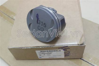 piston-cos-0-1-6l-khong-ac-chevrolet-cruze