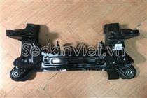 gia-do-dong-co-1-6-chevrolet-lacetti-96549877-chinh-hang-phu-tung-sedanviet-vn