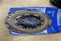 ban-ep-2-4l-may-xang-chevrolet-captiva-chinh-hang-96625637