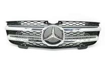 ca-lang-mercedes-benz-gl-a1648800185-chinh-hang