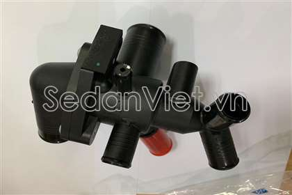 van-hang-nhiet-2-2-ford-everest