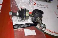 rotuyn-can-bang-sau-ford-focus-bp4k28170f-phu-tung-sedanviet-vn