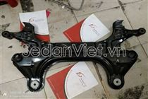 gia-do-dong-co-chevrolet-aveo-ct-0105-04-phu-tung-sedanviet-vn