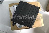 hop-den-ecu-may-xang-ford-everest-g6b618881b-chinh-hang-phu-tung-sedanviet-vn