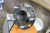 bi-may-o-sau-hyundai-creta-hub3012-gia-re
