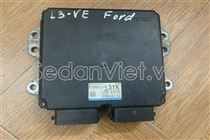hop-den-2-3-ford-escape-l3tk18881d-chinh-hang
