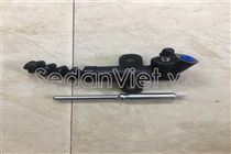tong-con-duoi-ford-everest-ub3941920-chinh-hang