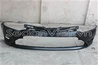 can-truoc-toyota-vios-vc-ty-yi-503-gia-re
