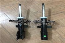 giam-xoc-truoc-peugeot-5008-yl00317980-chinh-hang