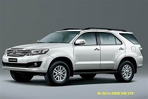 phu-tung-toyota-fortuner-dong-co-xang-2trfe-2-7-2011-2014