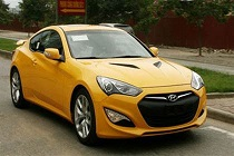genesis-coupe-2013-2015