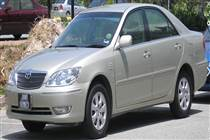 camry-acv30l-2002-2004