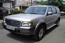 phu-tung-ford-everest-2005-2007