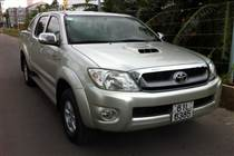 phu-tung-toyota-hillux-dong-co-diesel-2kd-2-5-2008-2011
