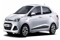 phu-tung-hyundai-i10-grand-sedan-dong-co-xang-kappa-1-2-2014-2016