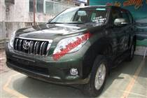 land-cruiser-prado-trj150l-2009-2013