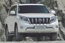 land-cruiser-prado-trj150l-08-2013-05-2015
