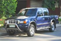 phu-tung-ford-ranger-dong-co-diezel-wl-t-2-5td-2-5-2001